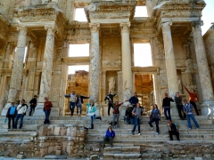 CE-Ephesus-with-Link-School
