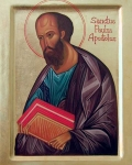 Saint-Paul-the-Apostle-2