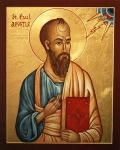 Saint-Paul-the-Apostle-7